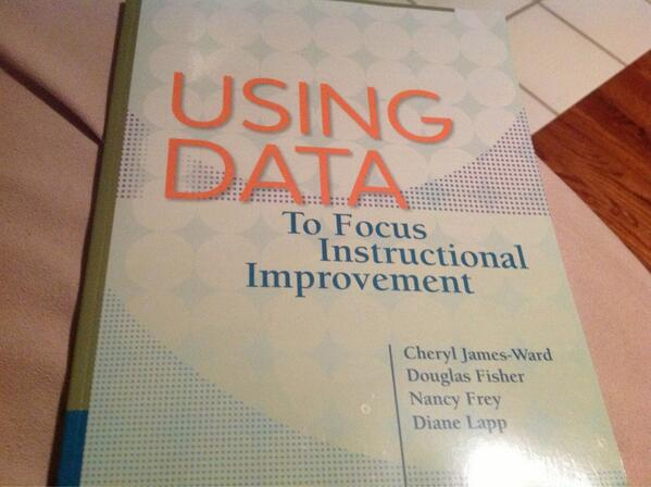 MT @principalj: This is on my summer to-read list #educoach @ASCD http://t.co/5SBFaBk0JJ
