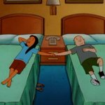 When yall both stubborn so petty arguments are a everyday thing 😊😊😊😊😊😊😊😊😊😊😊😊😊😊😊😊😊😊😊😊😊😊😊😊😊😊😊😊😊😊 https://t.co/el1dfvLbUh