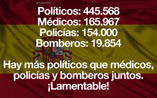 ¡Lamentable! http://t.co/T7nQDUjACz