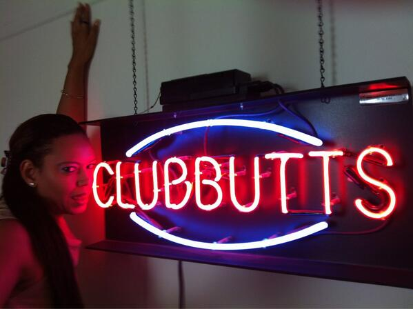 Dole CAC (@Clubbutts): @MsDesire101XXX http://t.co/VPlnvibyZb