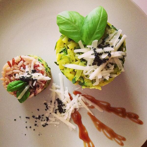 RT @domitilla: io oggi ho cucinato questo per @Cucina_Italiana (e poi l'ho mangiato, ovvio) http://t.co/Av47P4joRF