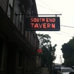 RT @TarynOn10: Troys South End Tavern will close at the end of this month after 79 years. Hear from the owner at 11. http://t.co/FWNWK2jFdh