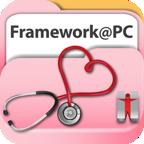Primary Care Content - sfsjkfhsdkjh Testing~~~~! ccxxxxxxx http://t.co/kSCn4pvERm
