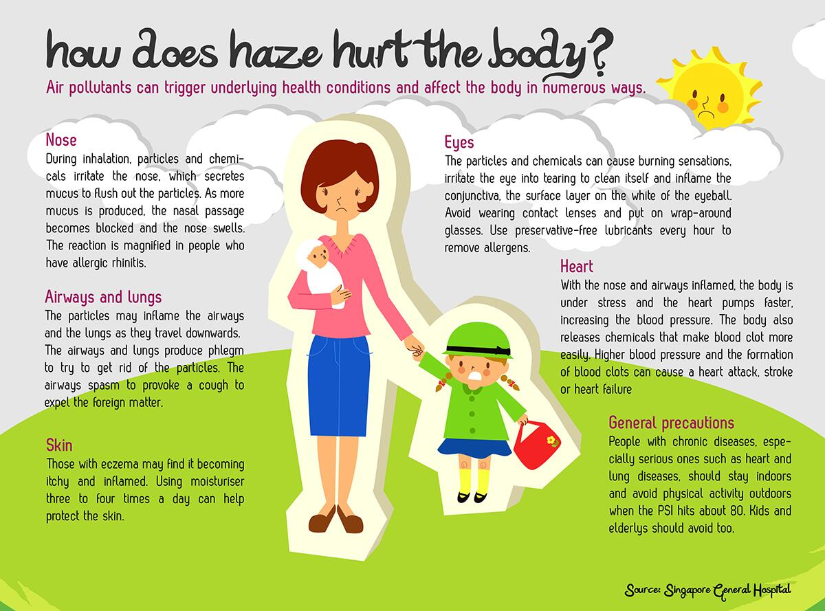 a discussion on the effects of hazing