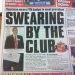 RT @SunechoKaty: Ellis Short has been wearing an FTM badge for high-profile events. Todays front page: http://t.co/2ezWOaG1mZ