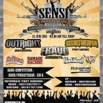 RT @xRWTPx: Check it out pals!!! Cc: @sensismala_ @outright_hc @fraudbeatdown @SECRETWEAPONHC http://t.co/4imj3M7mBG