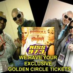 RT RT RT before 10am to quaify for GOLDEN CIRCLE VIP Pitbull/Ke$ha tix from #TheHouseParty! GOOD LUCK! DALE! ;) http://t.co/ysXclh1mlj