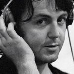 RT @BeatlesTweets: Happy 71st Birthday, Paul McCartney! Many more to come. http://t.co/mK7NPPHy3s