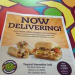 """@Dismukes50: They deliver now @TSCAuburn1 http://t.co/52SoovR3Vy"" @kaitlinKY  #lifemadeeasier"