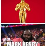 RT @TheMarkHenry: Im still laughing . http://t.co/6C3hnrIRTy
