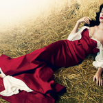 katy perrys new vogue shoot picture reminds me of curlys wife http://t.co/eOdXEHHAbJ