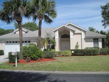 Or a 4 bedroom home on a large plot with huge kitchen in Fort Myers, Florida  for £161,000? My info: 01306 885466 http://t.co/xjjCkFdXlH