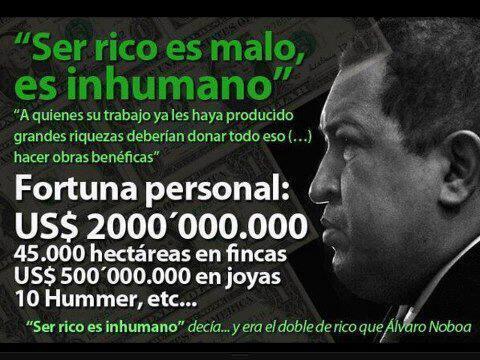 '@Vecchio_B: @linda0863 @LindaPerez26 @MariaCorinaYA @hcapriles http://t.co/9Spcfaq19t' ;  Hay @Maby80 dedicado a ti con foto de tu gigante