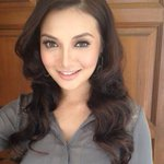 RT @Neelofa: Her goal is to live a full, productive life even with all that ambiguity, insyaAllah. http://t.co/vRR3dx4NS1