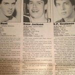 #jax MT @robhall23: Thought you guys would enjoy this. From one of my old Hockey News draft preview. June 1988. http://t.co/IH1w4IbTin