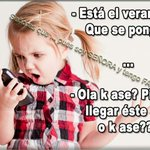 RT @LoreYloquesigue: Ola k ase? http://t.co/zH1wzJnRJt