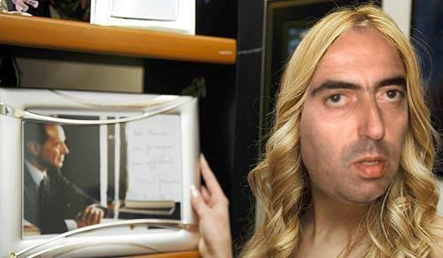 Gasparri: «Se Berlusconi verrà interdetto ci dimettiamo tutti» Ma veramente? Tutti in una volta? ok Festa Nazionale. http://t.co/D7k2M6sSMw