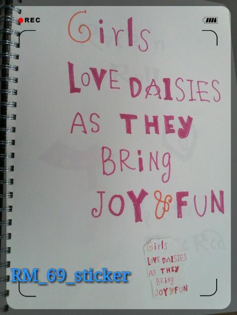 ̄タタ`Girls  Love...... ¬ルᄀ¬ルᄀ¬ルᄀ¬ルᄀ  `  ̄タタ ̄タタsticker  <¥ポᄄ ̄チᄄ₩ワᆲノᄅ>¬ルᄀ¬ルᄀ        ̄タミ₩ヒᄀ₩ユᆪ¥ᄌフ₩ワロ ̄タム ¥ᄌフ₩ワロ ̄チフ ̄チツ ̄ツフ ̄チᄚ¥ネᄊ¦ᄑワ ̄チラ ̄タチ│ᄇᄅ¥ᆪᄇ ̄チラ ̄チᄒ ̄チルᄐチᄐチ│ᄅᄈ ̄チラ ̄チマ ̄チᆵ ̄テロ ̄テᄐ ̄テᅠ ̄チᄃ!!₩ᄚラ ̄チᆱ ̄チᆰ ̄チᆪ ̄チ゚ ̄ツノfollow¥ᆴワ ̄チラ ̄チマ ̄チハ←ᄀリ ̄チト ̄チラ ̄チᄒ ̄チル!! http://t.co/JXho