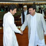 in national assembly with imran khan http://t.co/yz12hjkyqz
