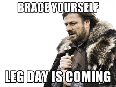 Brace yourself http://t.co/XdncgqPA4a