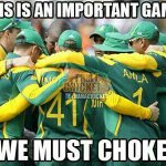 RT @Mavra_Khan: #EngvSa http://t.co/wc3nCmOtUX