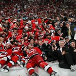 Seven years ago today. Happy #Stanleyversary! http://t.co/WaLllZQTmF