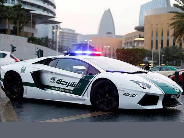 How would you like to be pulled over by this? http://t.co/PphtIBMVV1