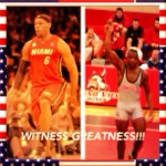 """@Turbo_Tnice149: #WITNESS #GREATNESS http://t.co/p9GSdK5tPE"" HUGE difference"