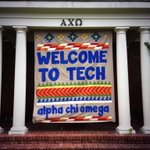 RT @AXObetapsi: Welcome Bulldogs to the First Orientation session! #heckyeahtechyeah http://t.co/BhHHg7drNG