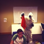 RT @fbcReverb: Dont miss capture the flag with the fbc yeti tonight @ reverb http://t.co/aeNXYZuPrG