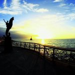 The best moments the best memories are in Puerto #Vallarta, Jalisco. #Mexico, world class destination. http://t.co/FfIauXZSE0