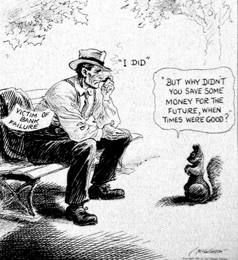 us history political cartoons Ap us history: home cold war wwii 1920s wwi imperialism progressivism political tennessee courts were trying a high-school biology teacher the scopes monkey trial garnered much press attention as many newspaper reporters came down to watch the trial play out.