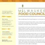 #mkefoodcouncil meeting tomorrow @ details below Info on @localfood in #mke  @MKEfood #mke @HOMEGROWNMKE http://t.co/AzhbQ3cvWO