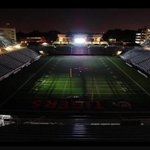 """@BrettMacConnell: Great photo of @Princeton Stadium from @CoachSalgado http://t.co/0hAUFA5FZr"" @case_wiarda this is what youre missing!"