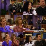 RT @HookedonFriends: Sing along! http://t.co/G1Bt79LCvV