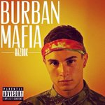 The official #BurbanMafia mixtape art #BeReady http://t.co/OxcvjWIbrU