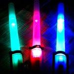 [READY STOCK] LIGHTSTICK tersedia warna Hijau, Biru   Harga 25rb   Hub 085 726 803 784   http://t.co/CIJVdEdY8R