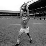 RT @Everton: Happy Birthday to Everton legend @reid6peter! #EFC http://t.co/MyhKHmSFlX