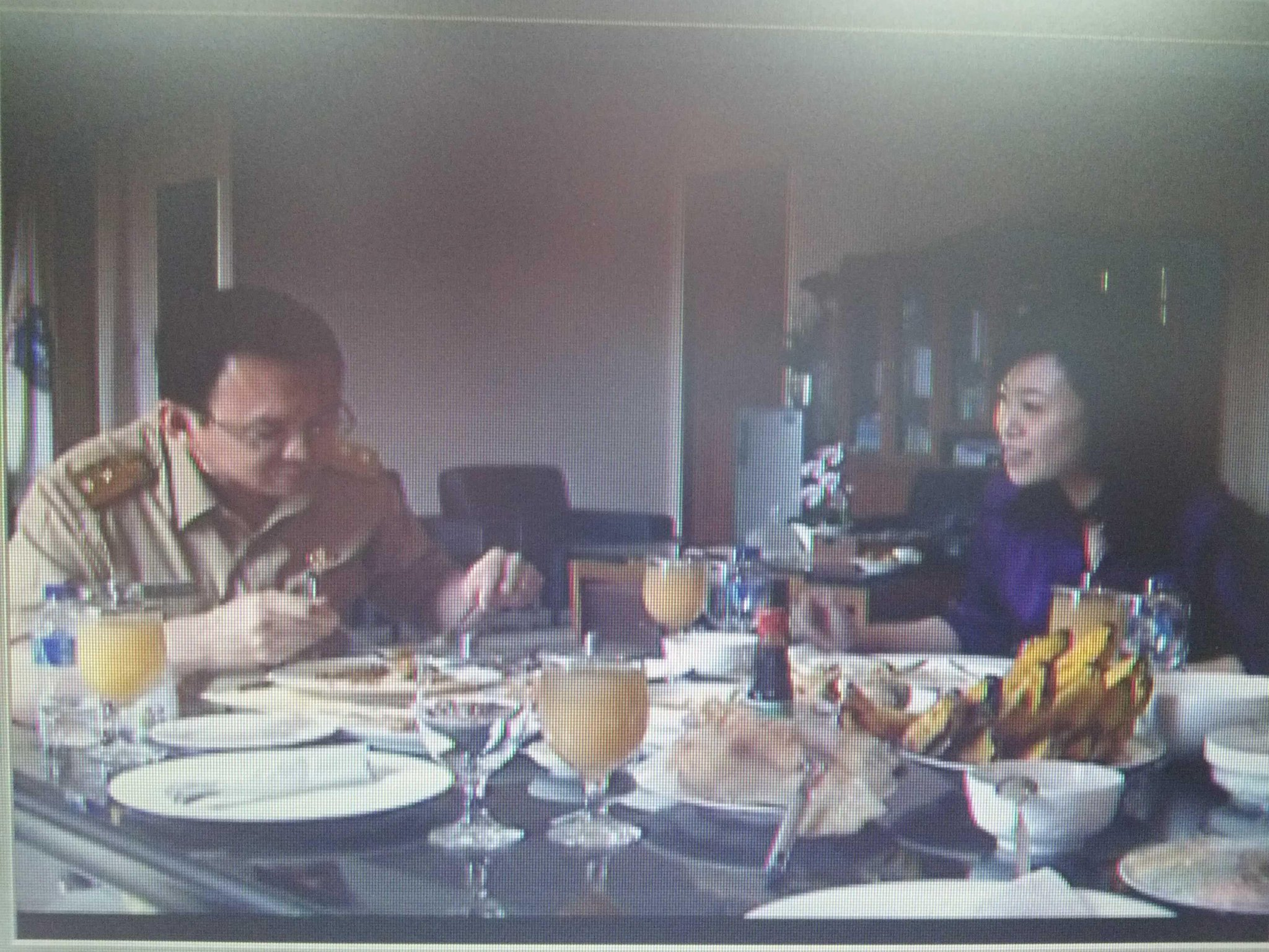 Watch exclusive interview with Ahok at 12pm Liputan 6 Siang @SCTV_ TODAY! @liputan6dotcom http://t.co/sbIbt9qys4