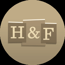 April Mott (@mottmom): I'm working towards completing the Home & Family bonus using @IbottaApp. http://t.co/LyZBgFDhBF