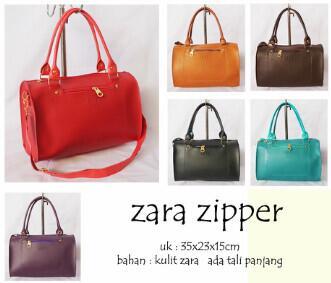 #Ready Tas zara Shipper IDR 75.000 ||@jual_beli @iklanbekasi #TasZara #Zara http://t.co/9Z2Ek1uXcs