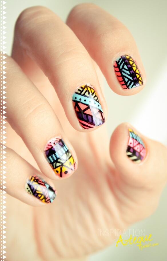 RT @Avon_UK: This Aztec print is perfect for the summer and adds some personality to any outfit! RT if you like http://t.co/46NV8Q0hq7
