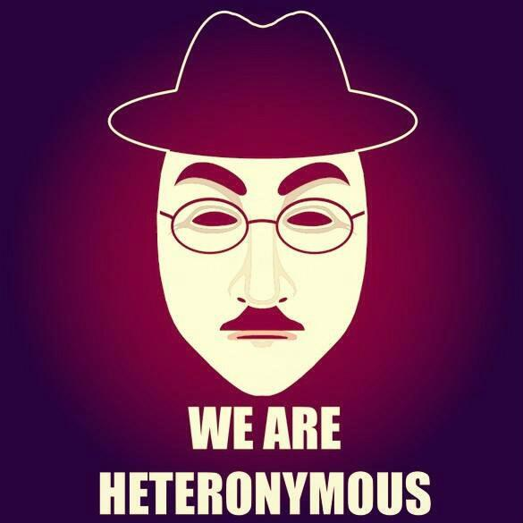 we are heteronymous (via @lftofoli) http://t.co/QeoYIjf88D