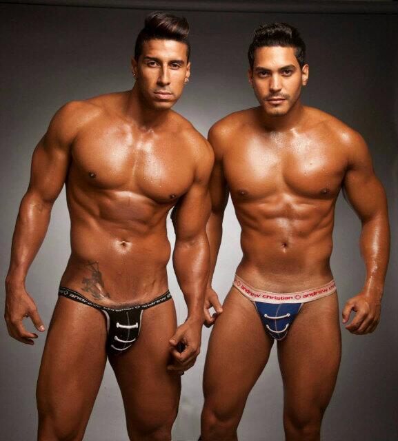 Con mi pana @danilovasquez_1 http://t.co/UpGFSbPMao