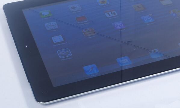 Замена тачскрина на планшете мегафон логин 3