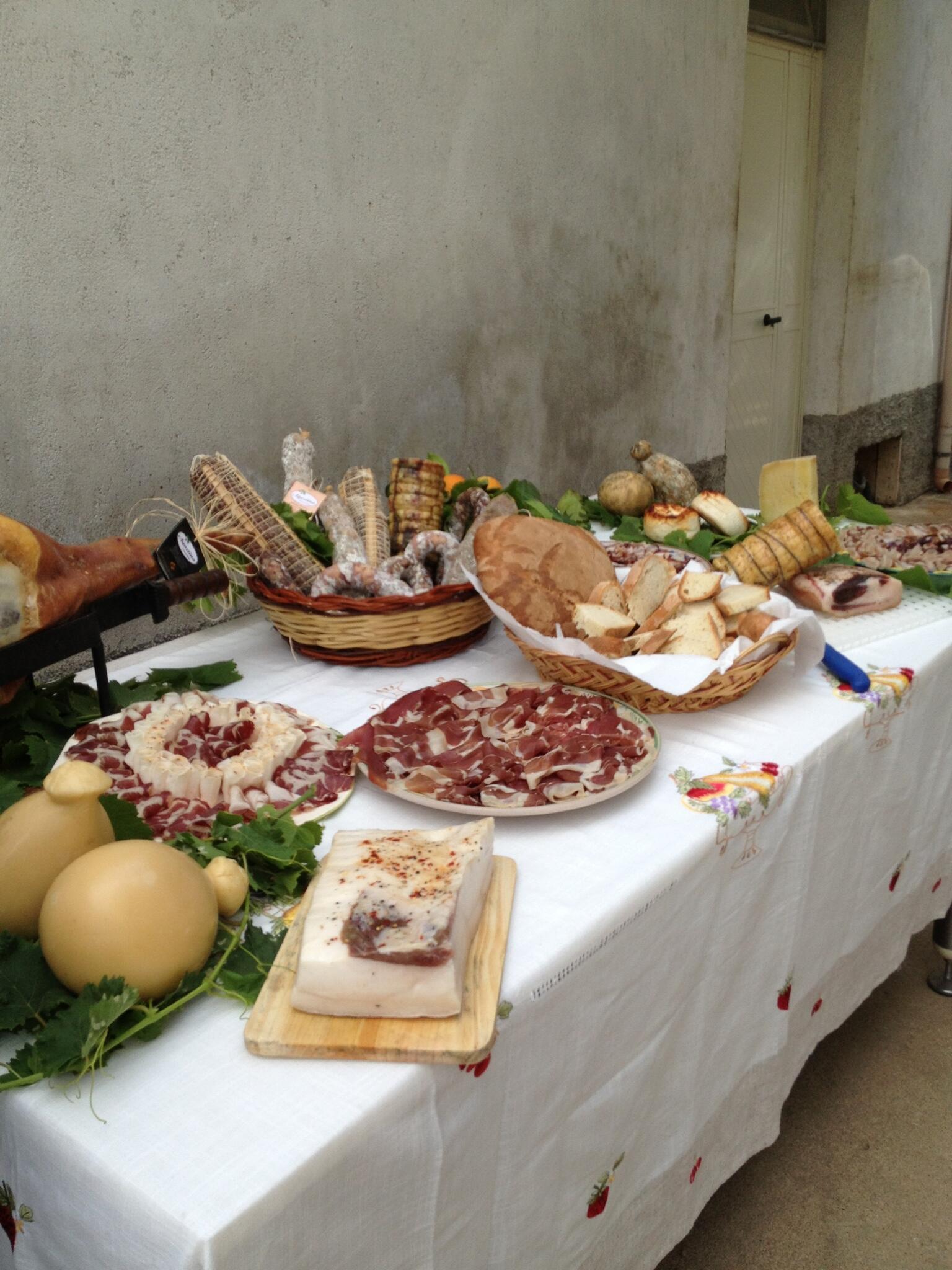 Sicily http://t.co/vi2KCdNa2Y