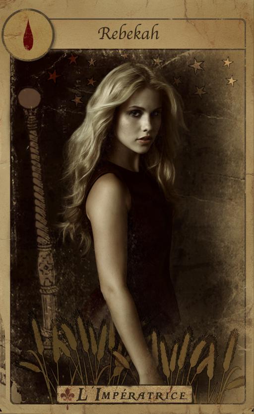 RT @cworiginals: #Rebekah http://t.co/ABh5aOj1jq