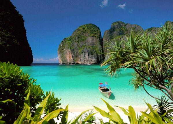 Package land only phuket-phi phi-phang nga bay 3h2m start USD 220, 4h3m start USD 295. More info+RSV hub 081230293358 http://t.co/soIwSFSwMn