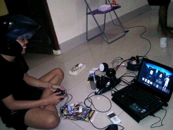 Cukup 3 Hingga 5 Juta, Kamu Bisa Bawa Pulang Laptop Gaming