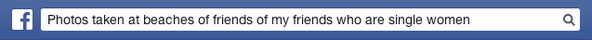 Facebook, you're creepy. http://t.co/Qzmt5O0Hs1